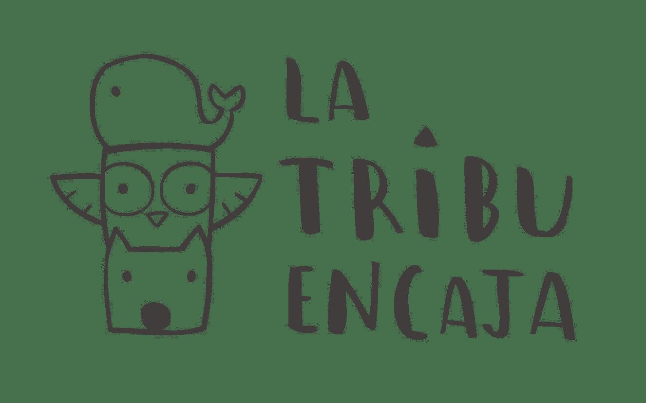 La Tribu Encaja