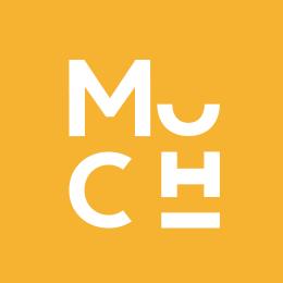 Mumuchu